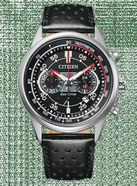 Orologio Citizen CA446019E