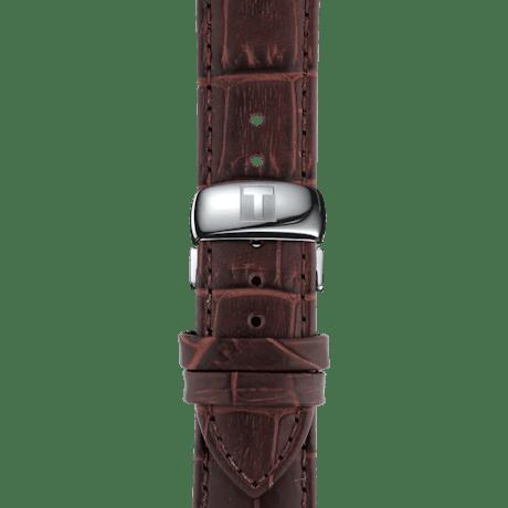 Orologio Tissot tradition