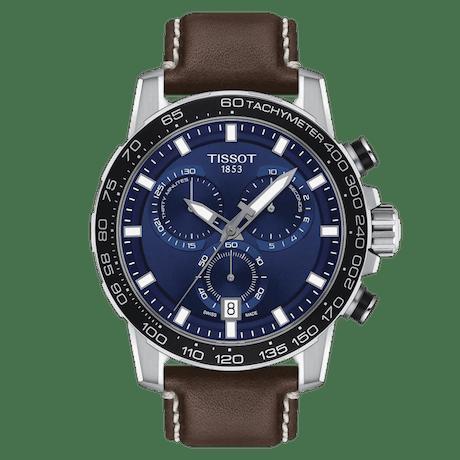 Orologio Tissot supersport chrono