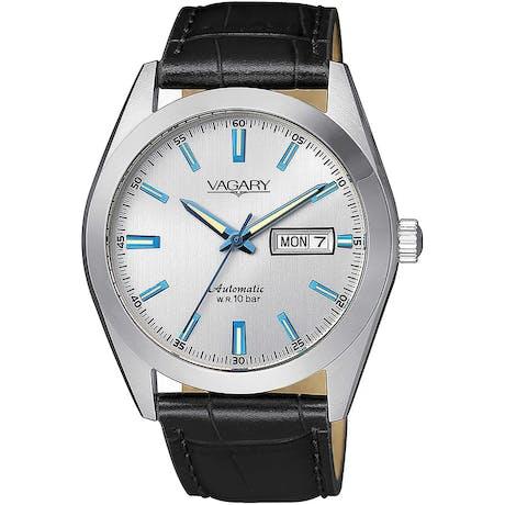 Orologio Vagary G.Matic 101 IX3-211-10