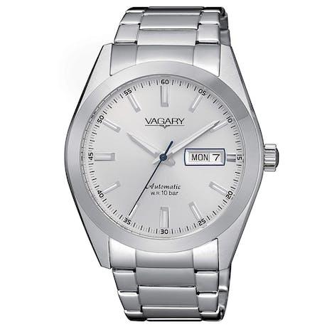 Orologio Vagary G.Matic 101 IX3-211-11
