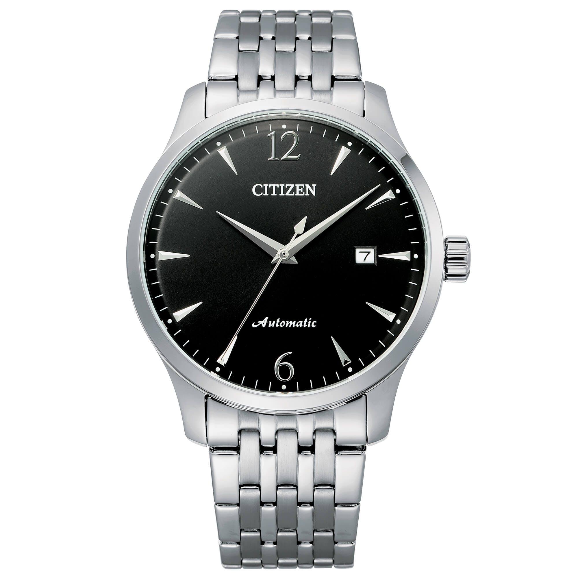 Orologio Citizen Automatico