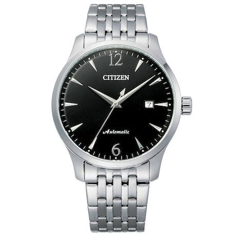 Orologio Citizen Automatico NJ0110-85E