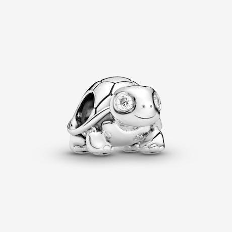 Charm Tartaruga adorabile