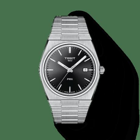 Orologio Tissot PRX