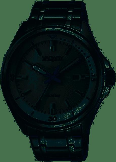 Orologio Vagary by Citizen IB7-791-11