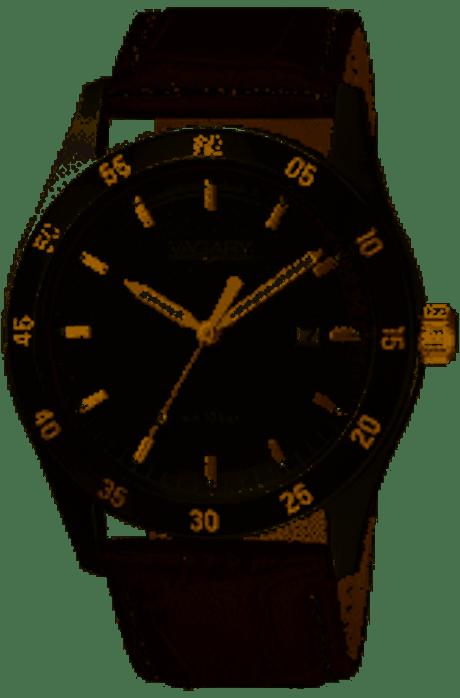 Orologio Vagary by Citizen IB8-119-60