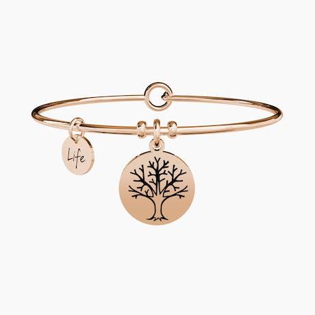 Bracciale Kidult albero della vita