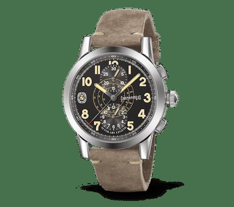 Orologio Eberhard Nuvolari Legend