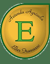 Agrielter logo
