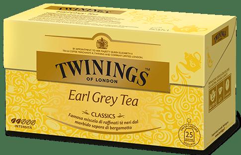 the twinings earl grey