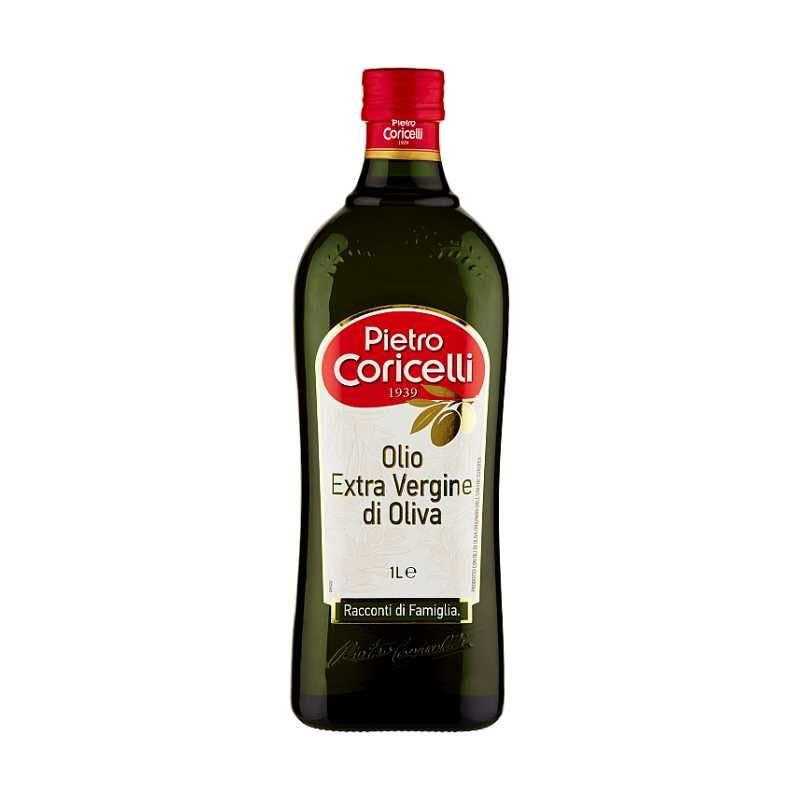 olio extravergine di oliva pietro coricelli