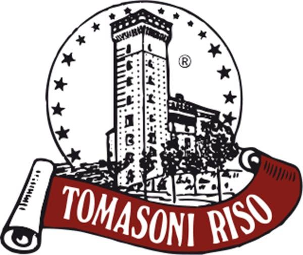 riso tomasoni