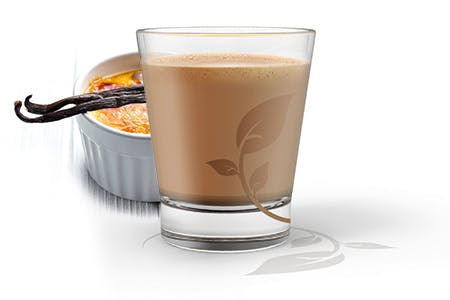 30 Capsule di Crème Brûlée  compatibili Nespresso