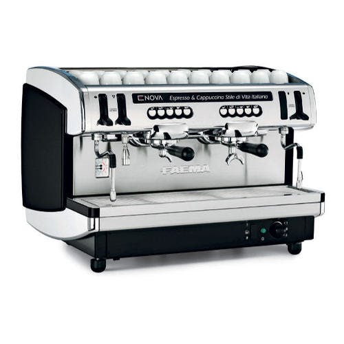 1 KG CAFFE' BIANCAFFE' IN GRANI MISCELA DEK