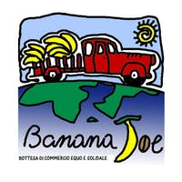 Banana Joe logo