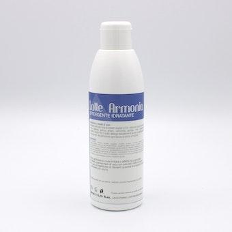 LATTE ARMONIA 200 ml