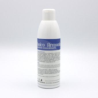 TONICO ARMONIA 200 ml