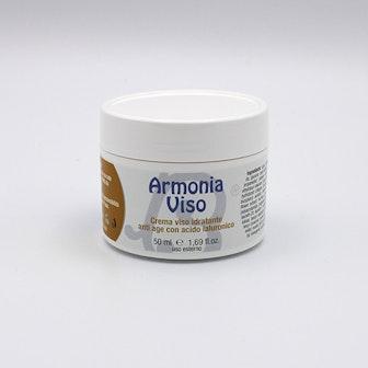 ARMONIA VISO CREMA 50 ml