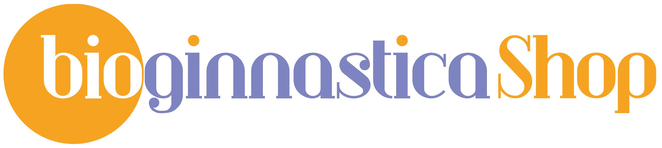 BioginnasticaShop logo