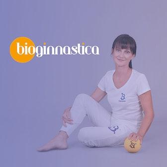 аджорнаменто Bioginnastica