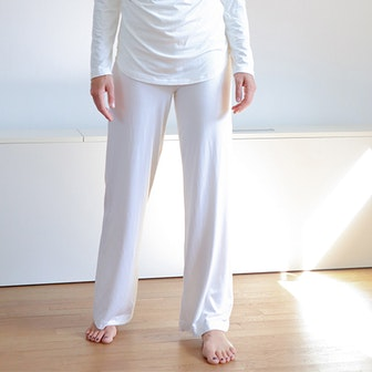 Pantalone Bioginnastica LifeStyle
