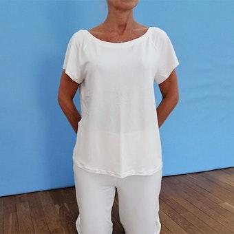 T-shirt Bioginnastica LifeStyle