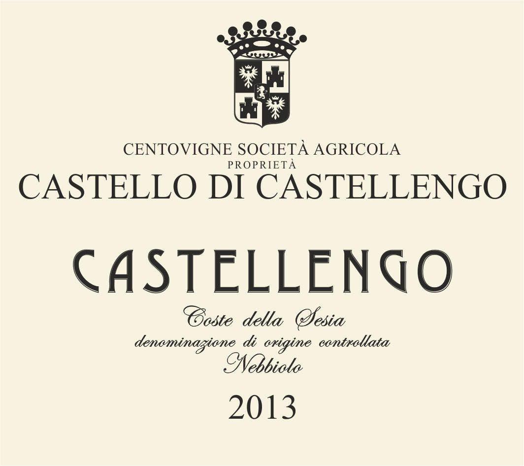 Castellengo - lt. 1.5