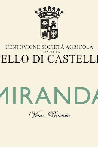 Miranda - lt. 0.75
