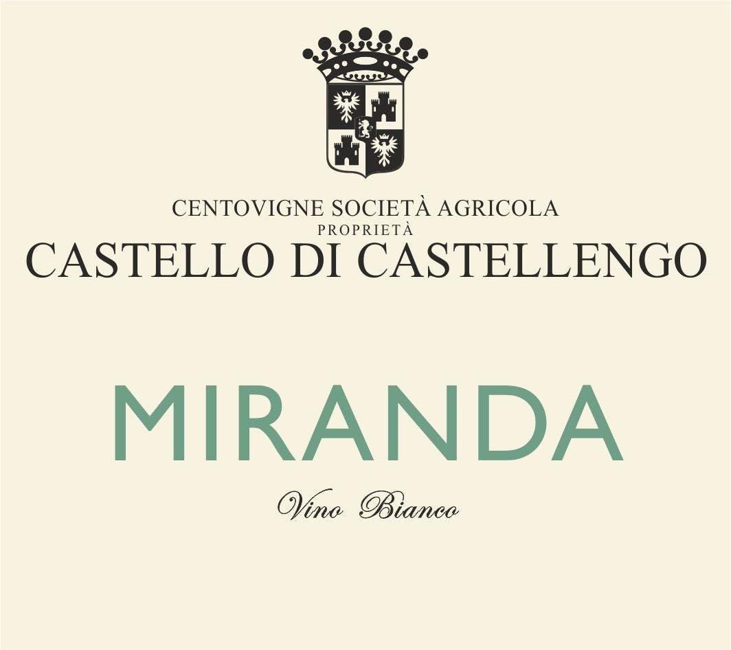 Miranda - lt. 1.5