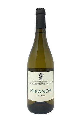 Promo Box Miranda - 6 Bottiglie