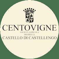 Centovigne - Shop logo