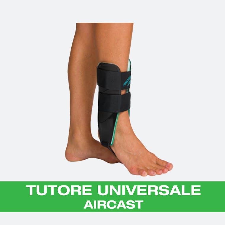 AIRCAST - Air-Stirrup ® Universe