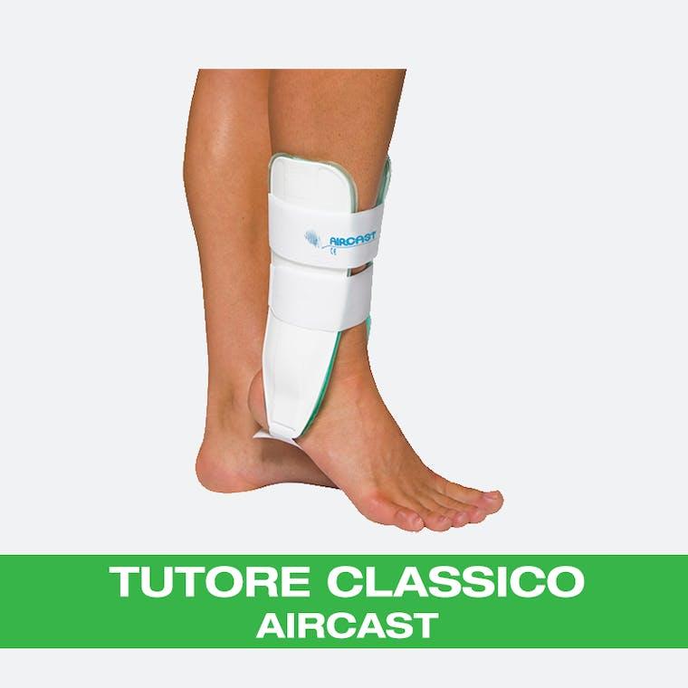 AIRCAST - Air-Stirrup ® Classic