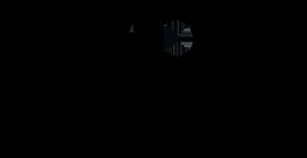 COSMETICI ANTICELLULITE COSMETICI ONLINE COSMETICI PER LE COSCE COSMETICI PER LE GAMBE COSMETICI PER IL VISO logo