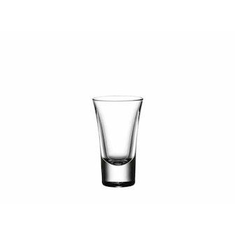 Bicchierino Shot