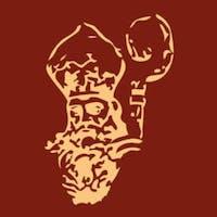 Emporio San Biagio logo