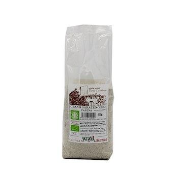 Farina di grano saraceno Bio 500 g