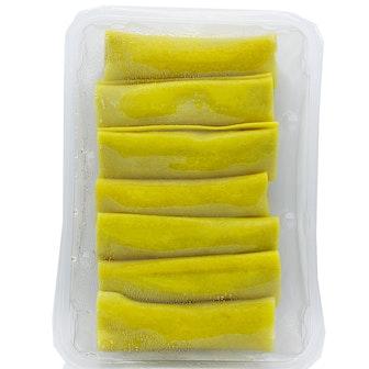 Cannelloni con macinato vegetale 400g