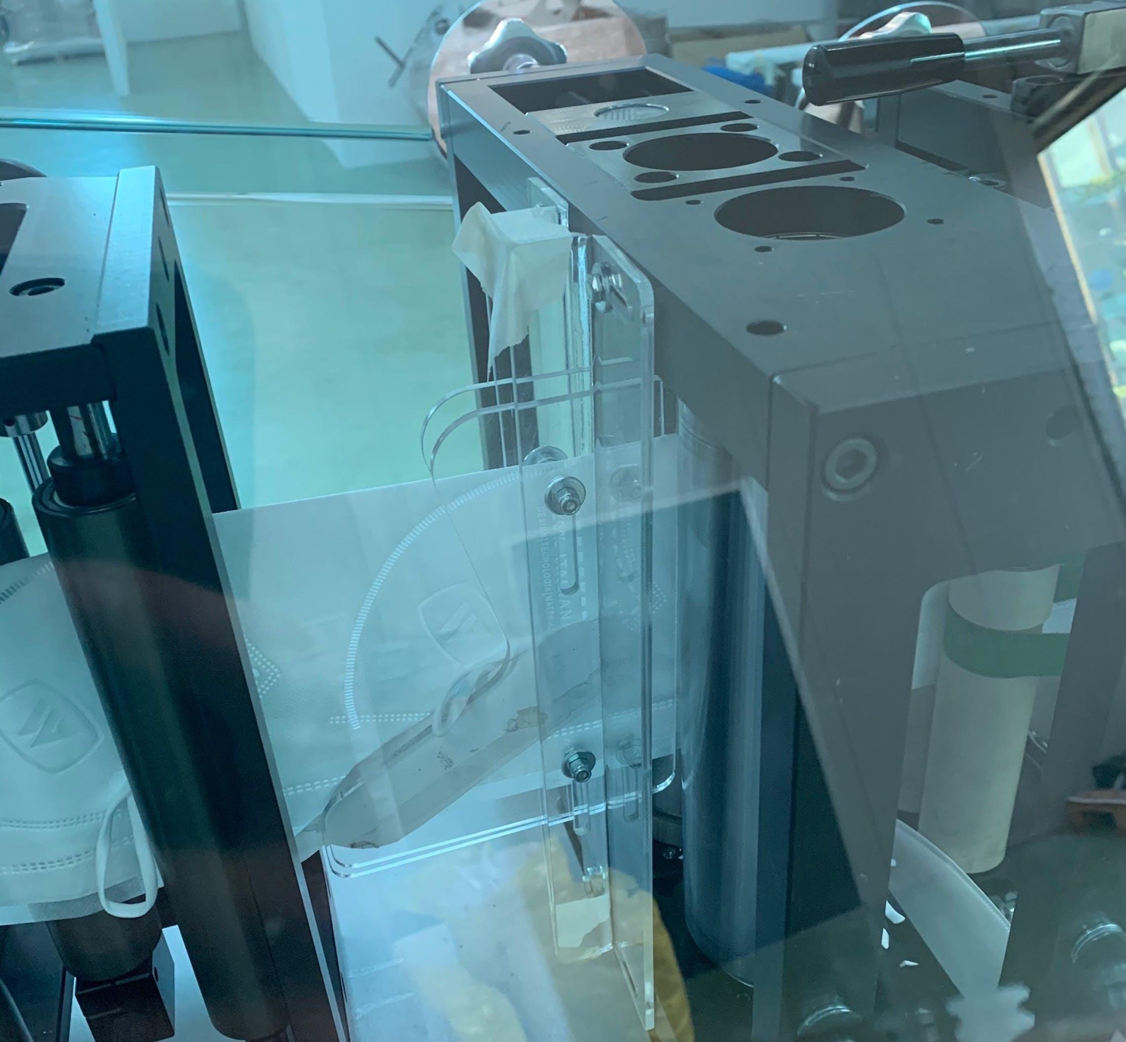 Perché scegliere i prodotti di GN Health Solutions?