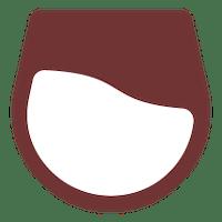Virtue-nurture logo
