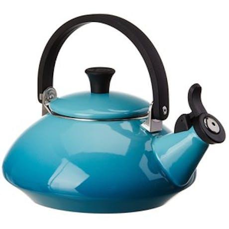 Bollitore Zen Deep Tea 1.50L