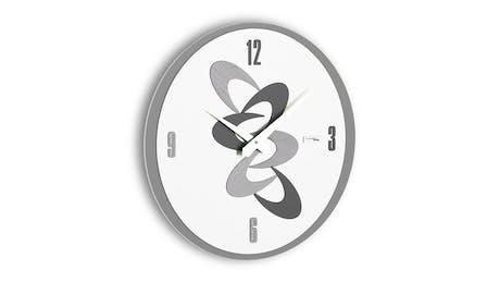 Orologio adsum 531
