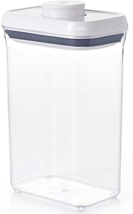 Oxo  Good Grips Barattolo Contenitore POP 1.1 litri