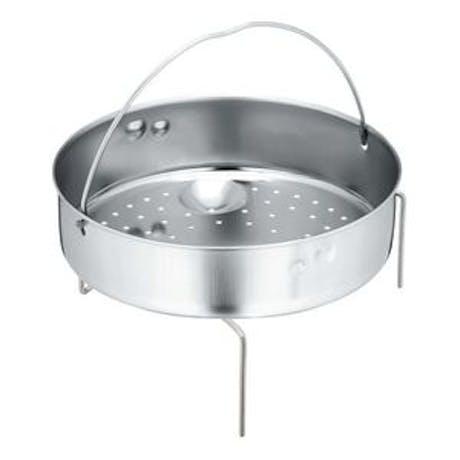 Kit inserto a vapore WMF per pentola a pressione