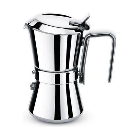 Giannina caffettiera 1 tazza