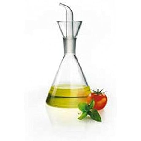 Extragourmet Droppy Conico oliera 500 ml