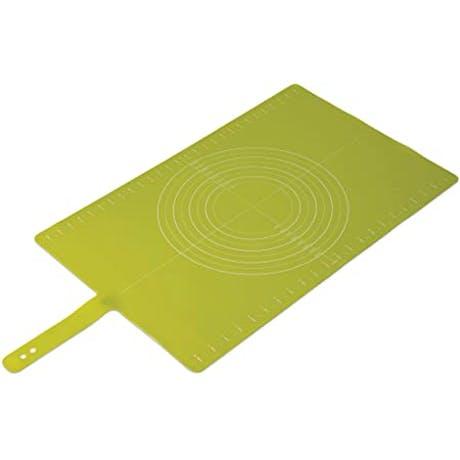 Tappetino Roll Up verde silicone Joseph Joseph