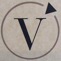 Gioielleria Valdani logo