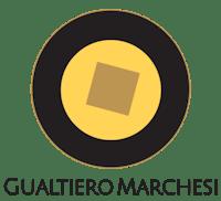 gualtieromarchesi logo